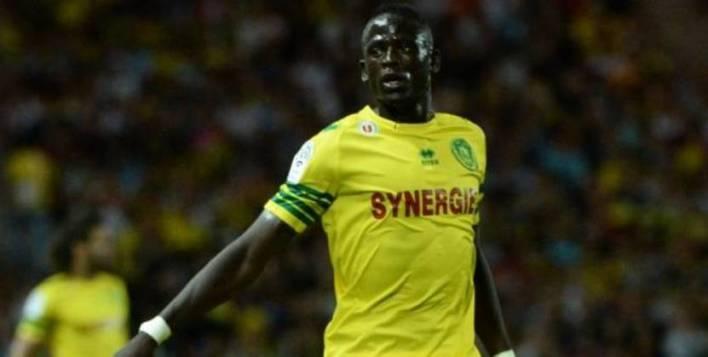 Abdoulaye-Touré