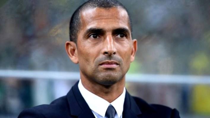 Côte-dIvoire-coach-Sabri-Lamouchi-at-World-Cup-2014-1025x576