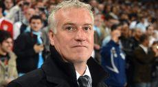 FOOTBALL : Marseille vs Bayern de Munich - Ligue des Champions - 28/03/2012