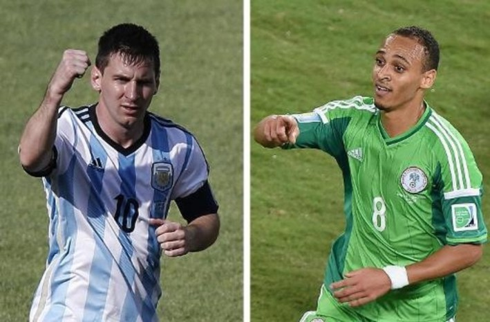 Mondial-l-Argentine-doit-seduire-le-Nigeria-confirmer_article_popin