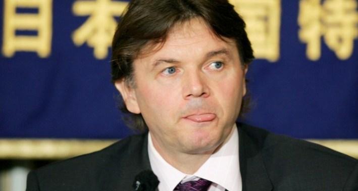 Philippe-Troussier (Copier)