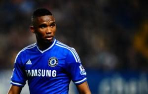 FOOTBALL : Chelsea vs Tottenham Hotspur - Premier League - 29e journee - 08/03/2014