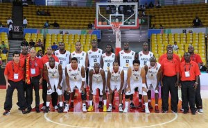 angola_team 2012