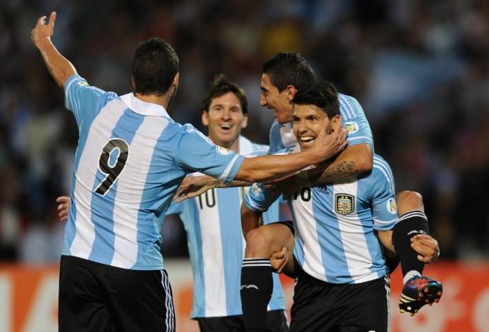 l-argentine-va-t-elle-assumer-son-statut