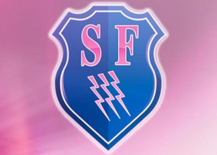 logoclub-stadefrancais