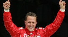 michael-schumacher (Copier)