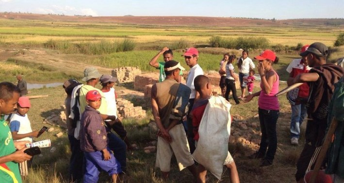 0 sensibilisation Madagascar (Copier)