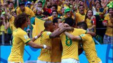 Brésil-colombie-fin-séééé