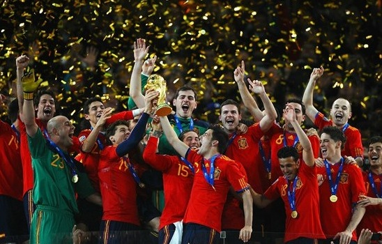Espagne-Champion-du-Monde-2010