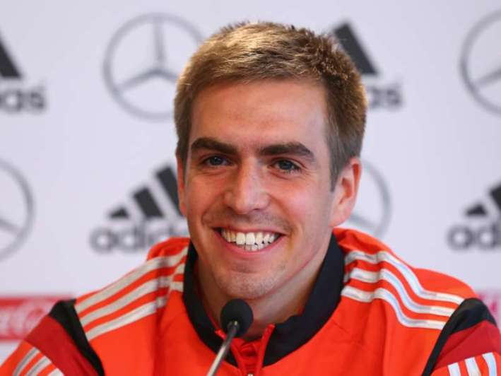 Lahm all nvo