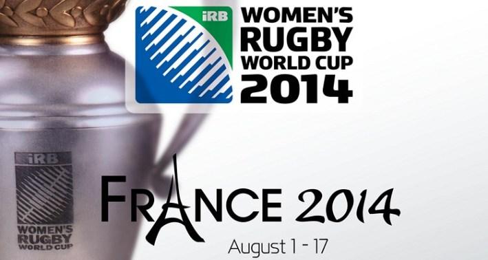 WomensRWC2014-Logo (Copier)