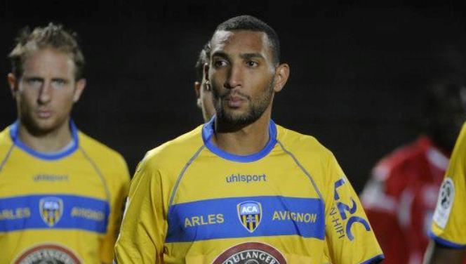 Yunis Abdelhamid