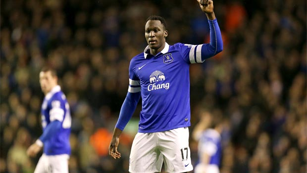 loan-star-Romelu-Lukaku-everton