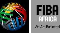 FIBA-Africa