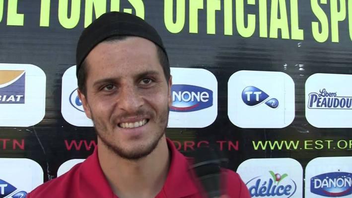 Khalil Chammam