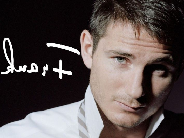 Lampard pause nvo