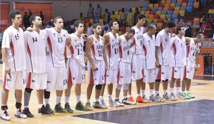 egypte_basket
