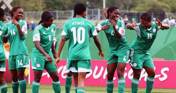 nigeriagirls (Copier)