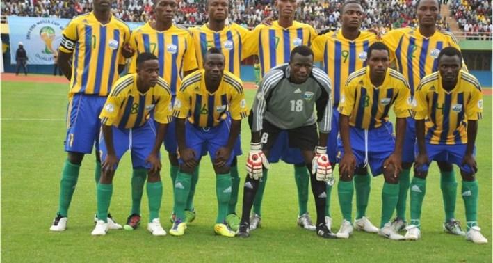 rwanda (Copier)