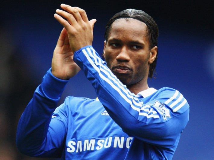 Didier-Drogba