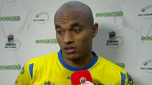 Frédéric Gounongbé