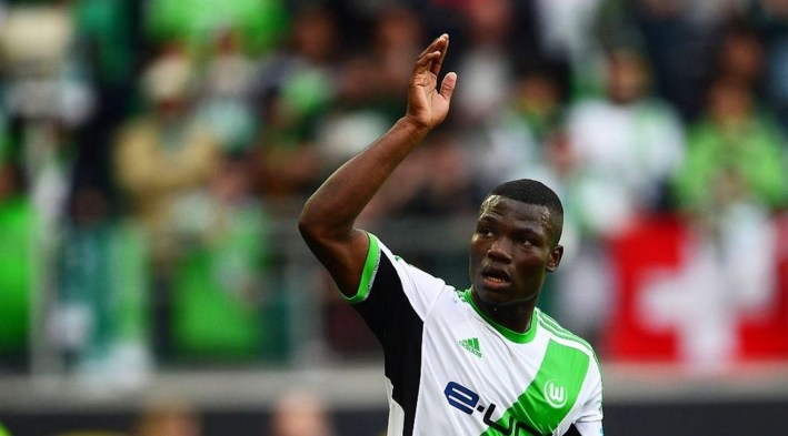 junior_malanda (Copier)