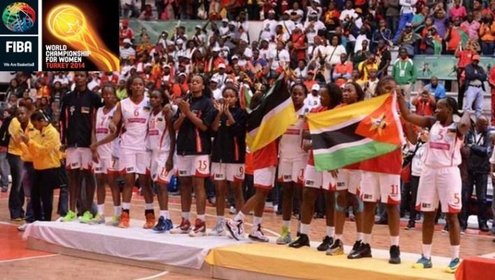 mozambique_basket
