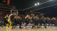 nouvelle-zelande haka devant team usa_coupe du monde fiba 2014