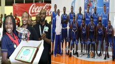 usiu flames & urunani_champion zone v 2014 fiba afrique