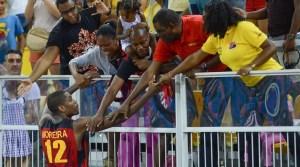 yanick moreira_angola vs australie_coupe du monde fiba 2014