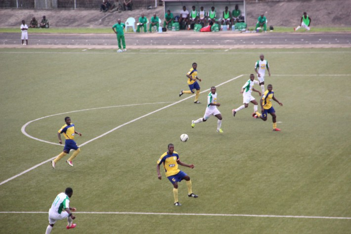 Cameroun champ nvo