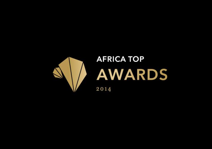 AT_Awards-2014