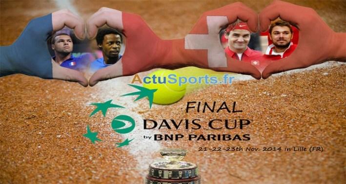coupe davis_france-suisse
