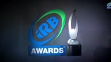 irb awards