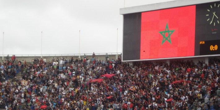 marocfooto