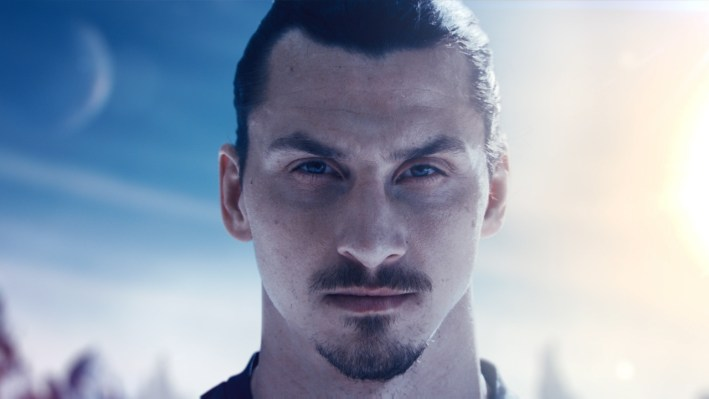 Dare-To-Zlatan-regard