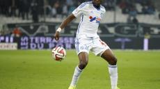 Marseille- Rod Fanni