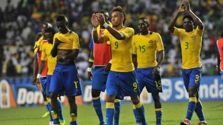Gabon nvo loooo