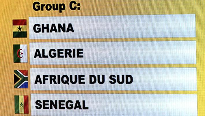 Groupe-C-CAN 2015