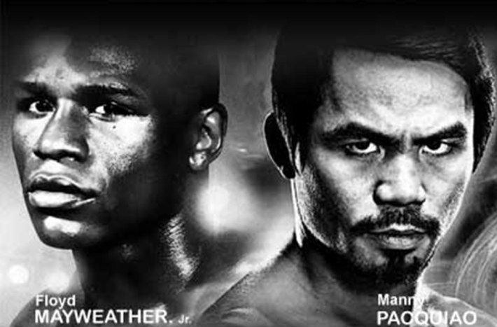 Pacquiao-vs-Mayweather-