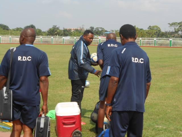 RDC 11