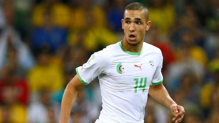 bentaleb_algeria_gen_730