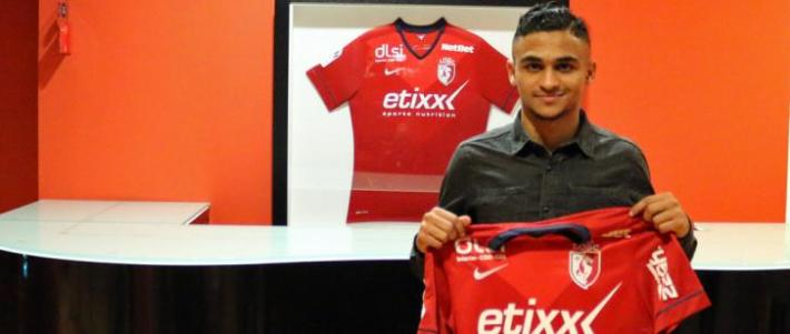 boufal lille nvo