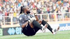 CAN 2015-Robert Kidiaba