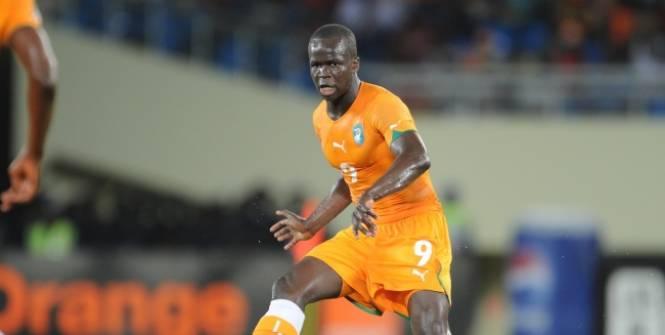 Cheikh Tioté