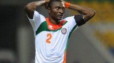 moussa maazou_mena du niger