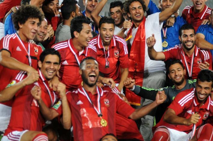 Al-Ahly-Super-Cup