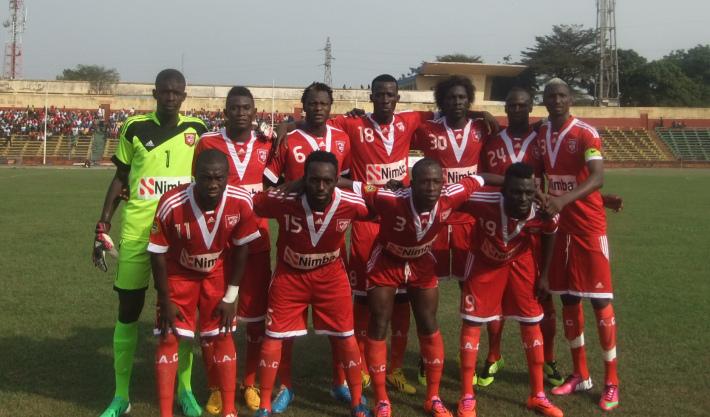Coupe-CAF-HOROYA