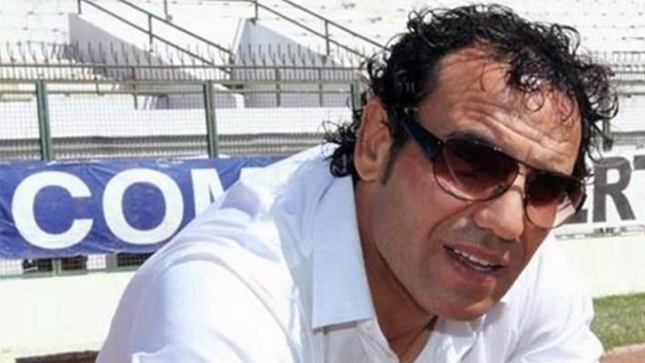Monastir : Khaled Ben Sassi démissionne Khaled-Ben-Sassi