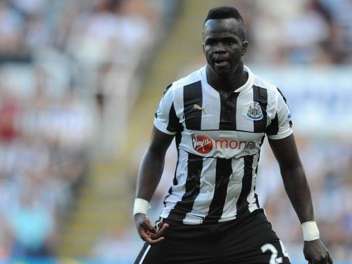 cheick-tiote